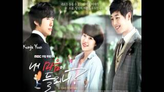 Play I Love You (Can You Hear My Heart Ost)
