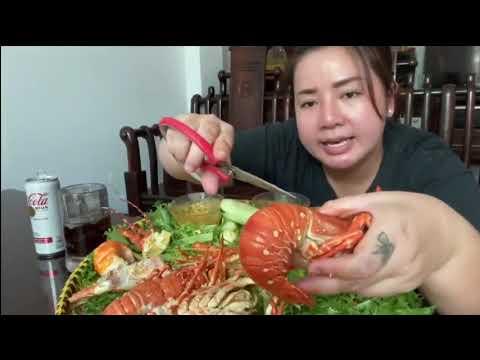 Cô Dâu Nhập Khẩu Tập 31 Vietsub | Phim Thái Lan