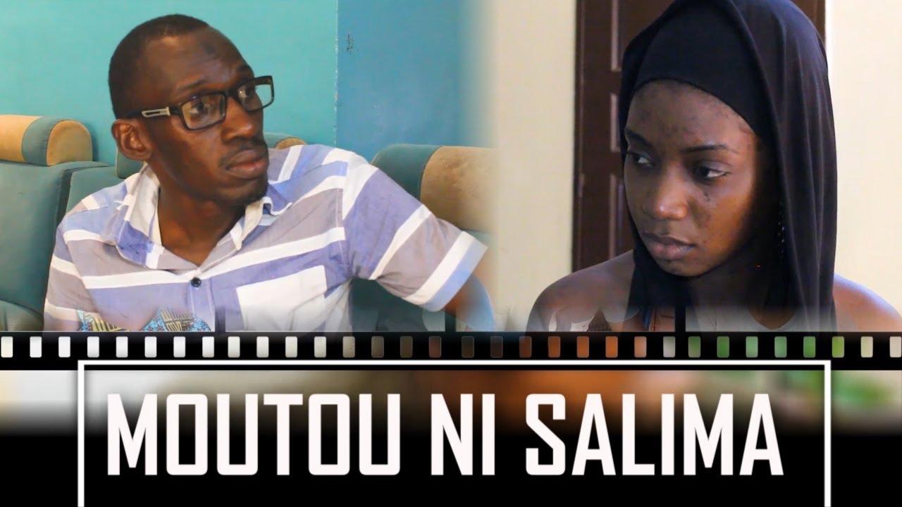 Moutou Ni Salima - Episode 32 (Série )