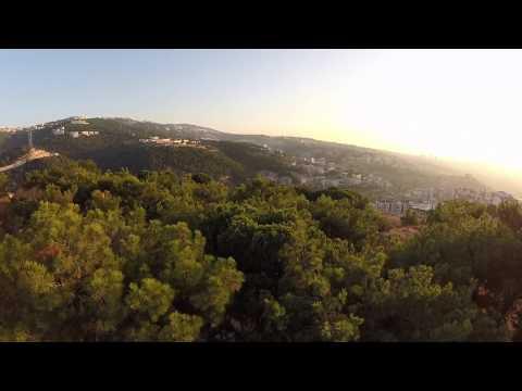 Byakout - Metn - Lebanon