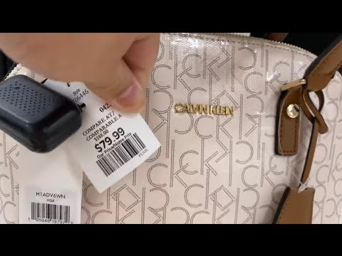 MARSHALLS OUTLET~MICHAEL KORS~COACH~BAG~WALLET~SALE And Clearance~SHOP WITH ME~TJ MAXX~VALENTINO