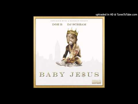 Doe B - Let Me Find Out (Remix) Ft. Juicy J & T.I.