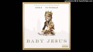 Doe B - Let Me Find Out (Remix) Ft. Juicy J & ...