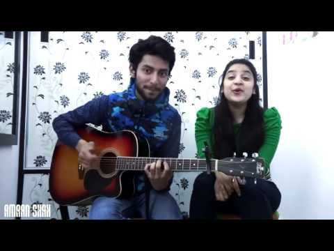 2017 new letest bollywood romantic guitar song