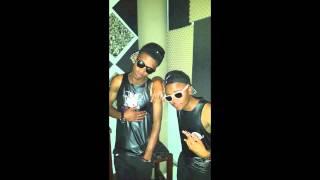 DJ SK & Joejo - Dead Vision