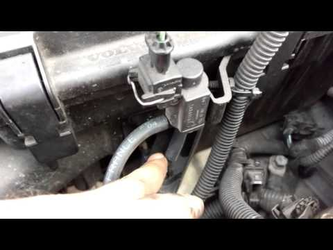 How To Easily Test a Turbo / Boost Control Valve TCV