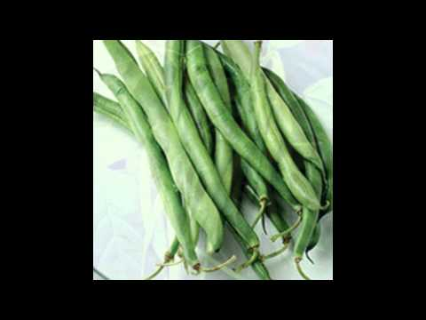 what-are-green-beans-good-for?