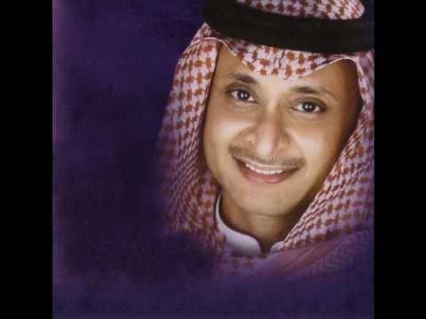 انتي-حلوه-عبد-المجيد-عبد-الله