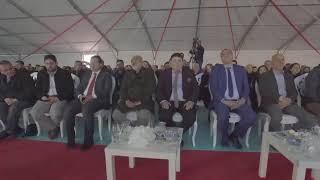 """Çiftlik Bank CEO'su Mehmet Aydın'ın sahneye """"Fatih'in İstanbul'u fethettiği yaşt"""