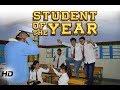 School Life | School ke wo Din | Funny video