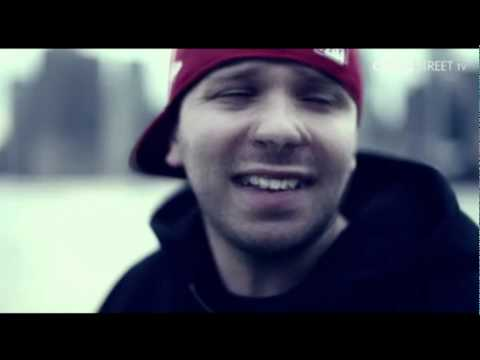 Soulkast Feat. IAM - Honoris Causa (Clip Officiel)