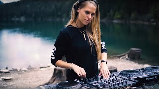 Nora En Pure x Beatport x Microsoft Surface - Game Changers | Arnensee, Switzerland