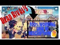 How To Play/Install Dead Rival's Game For ANDROID | 100% WORKING | With GamePlay