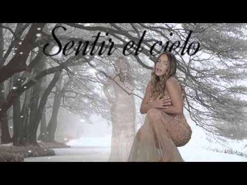 Belinda  –  (Nada Lyric Video oficial)
