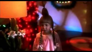 How The Grinch Stole Christmas - 2000 - Official Trailer HD