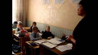 Татарский фильм.wmv
