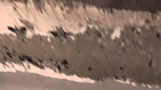 эксперимент_ нагревание штукатурки ротбанд при высыхании(прикольно ощущать, когда на одной стене часть ее холодная а часть горячая))), 2015-12-04T19:56:32.000Z)