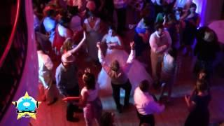 Wedding Gig Log The Dominion Club Glen Allen VA June 2014