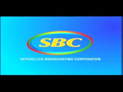 SBC SEYCHELLES - Seychelles National Day 2017 - Presidential Address