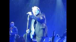 Howard Carpendale - Die Musik bleibt
