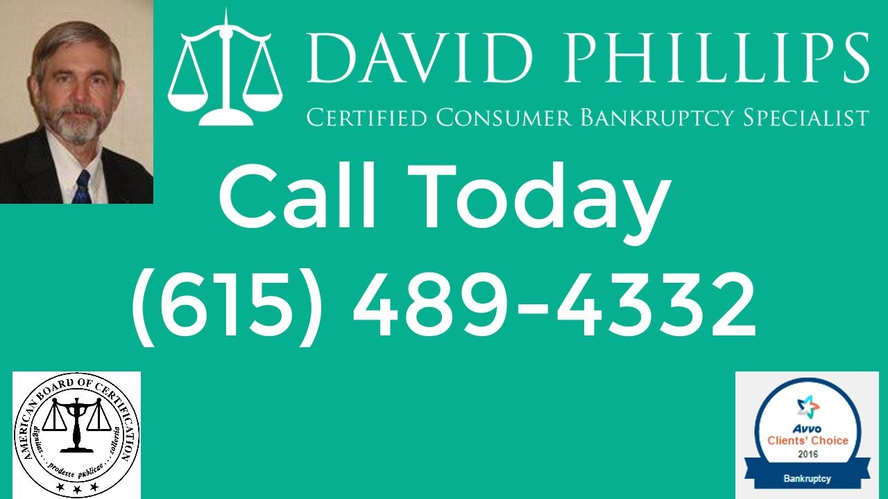 low cost bankruptcy attorney in kansas