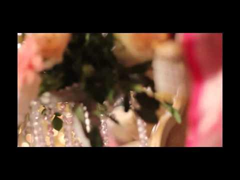 Wedding Anzara's  DSLR  Cinematography The C-tech Multimedia  01711876459