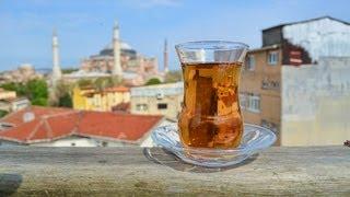 Magical Istanbul (HD)