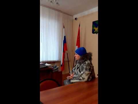видео: Как встречают МЧС и ФМС в Уссурийске беженцев.
