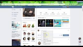 Как вставить внешние ссылки на видео youtube и ВКонтакте(Как вставить внешние ссылки на видео youtube и ВКонтакте Сократитель Ссылок Lookatlink: https://lookatlink.com/LGDH Регистрация..., 2017-01-09T12:44:55.000Z)