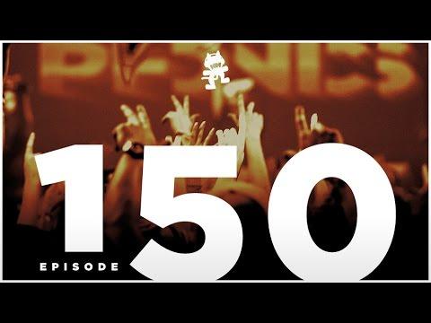 Monstercat Podcast Ep Dirtyphonics Guest Mix