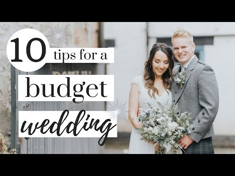10-tips-for-a-wedding-on-a-budget- -how-to-save-money-on-your-smallwedding