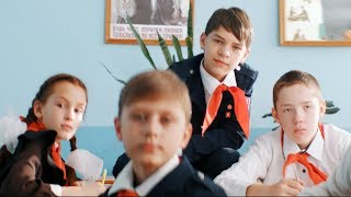 �������� ���� SILENZIUM Прекрасное далеко [Official Video] ������