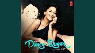 Download lagu Sab Kuchh Bhula Diya