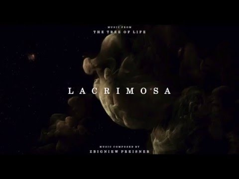 """the-tree-of-life""-soundtrack---lacrimosa"