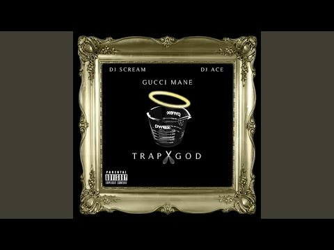 2c4a585c9 Gucci Mane - I'm Not Goin' (feat. Kevin Gates) [Official Music Video ...