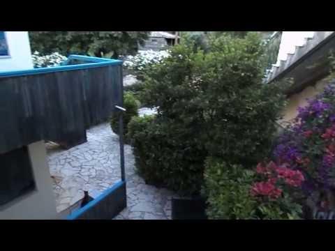 Iris Studio Lefkada - video 4