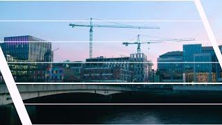 Missing Dublin