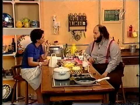 Pé na Cozinha MTV - Ed Motta - 1998