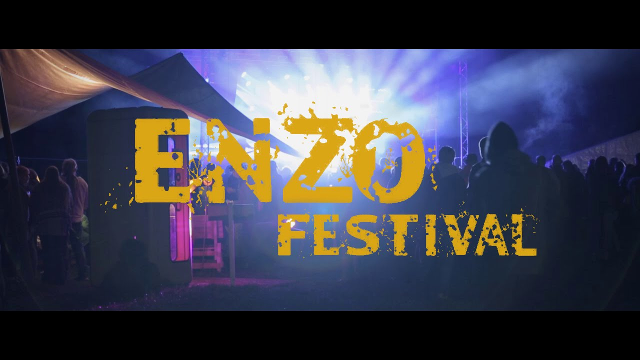 enzo fest 2015 (september 2015) (learn how and when enzo williams is a cain was entered as an official entry at international student film festival hollywood competing from.