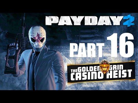 golden grin casino walkthrough