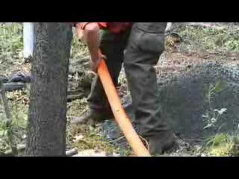 Drillers Helper - Drilling