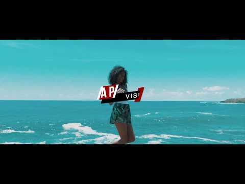 Jona - Slowly (Clip Officiel)1080p