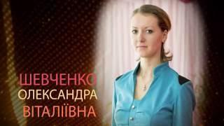 ОТКРЫТЫЙ УРОК МУЗЫКИ В ДЕТСКОМ САДУ))