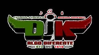 GRUPO ICC - La Noche Triste - karaoke cumbia
