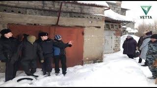 Насильника студентки будут судить в Перми