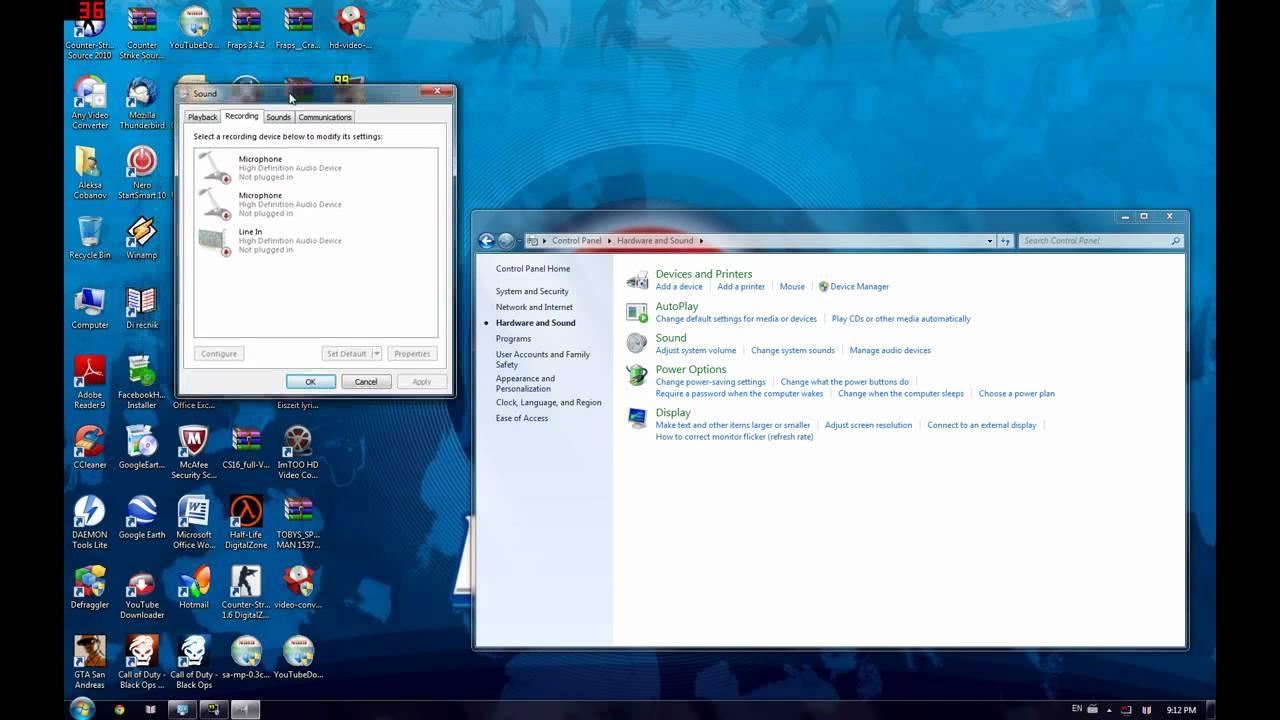 bioshock no sound windows 8.1