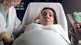 Heavy Embarazadas | A Short Film by pedro J. Lewandowski