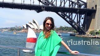 Австралия - мечта детства. Впечатления о Стране Оз глазами русских. Кенгуру!(Меня зовут Виталия, я рада поприветствовать Вас на моем канале! В своем первом видео я Вам расскажу о моей..., 2016-08-14T20:11:46.000Z)