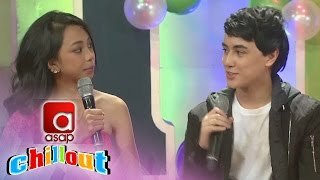 ASAP Chillout: Edward's birthday message for Maymay