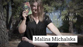 Malina Michalska \
